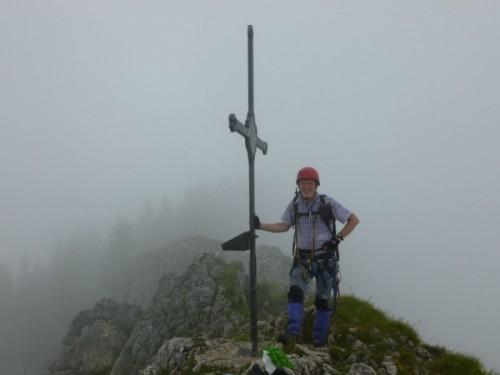 Klettersteig Uk : Mürren to gimmelwald via ferrata klettersteig vertical gear