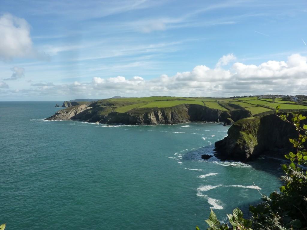 15-walk-along-north-coast