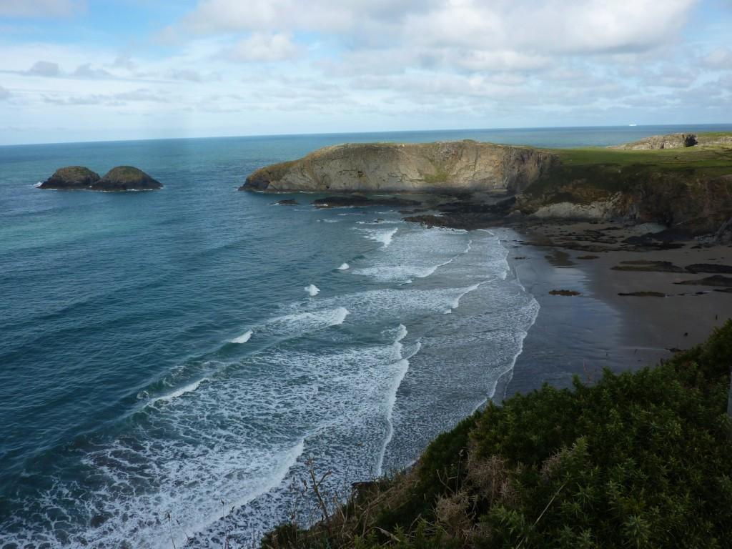 16-walk-along-north-coast