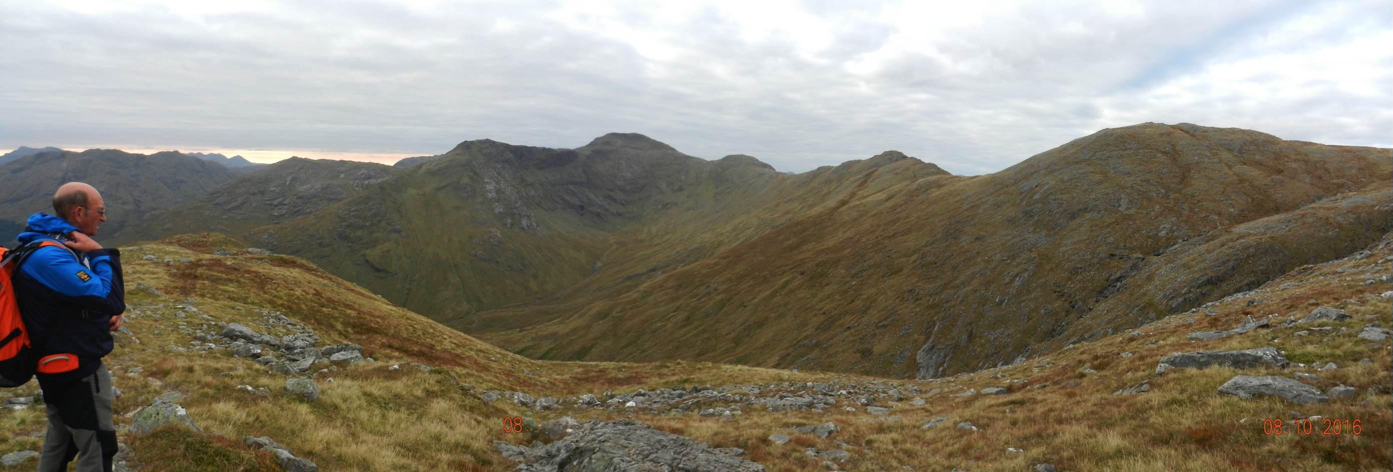 dscn4669-panorama