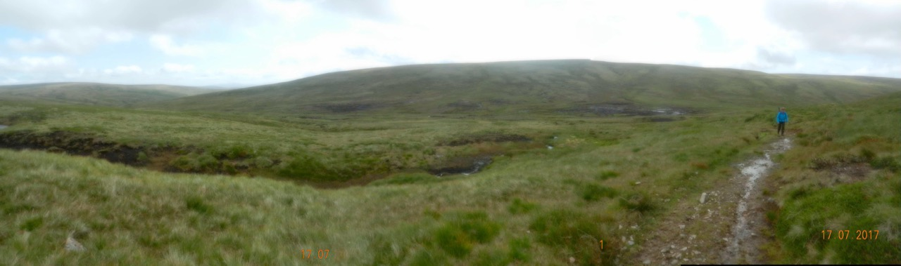 DSCN5266-Panorama