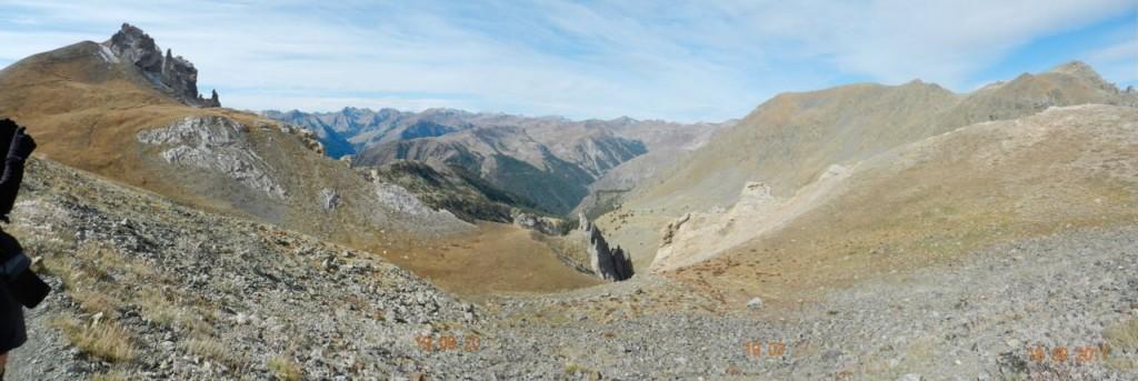 Totoisse-Panorama (1)