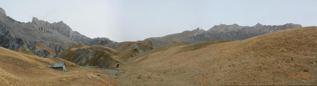 day2-Panorama