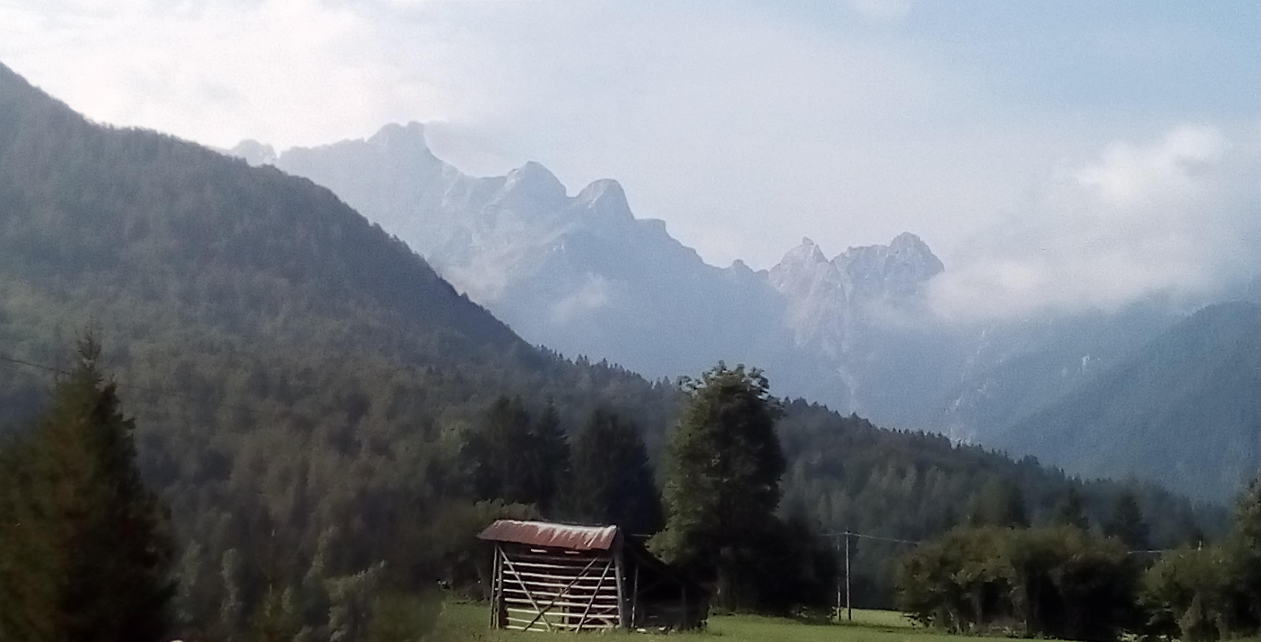 KG-Panorama