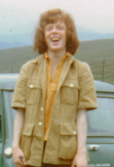 1973 June 7th Waddington Fell copy